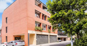 Offices commercial property sold at 7/32 May Lane Neutral Bay NSW 2089