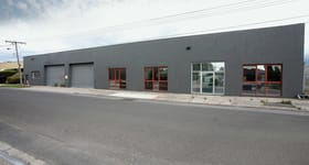 Development / Land commercial property sold at 55-59 Halsey Road Airport West VIC 3042