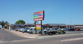 Shop & Retail commercial property sold at 4 Conroy Street Port Augusta SA 5700