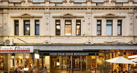 Shop & Retail commercial property sold at 120 Lygon Street Carlton VIC 3053