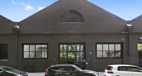 Factory, Warehouse & Industrial commercial property sold at 29 Australia Street Camperdown NSW 2050