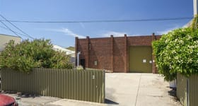 Factory, Warehouse & Industrial commercial property sold at 3 William Street Mile End South SA 5031