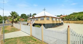 Offices commercial property sold at 2 Gray Street Ipswich QLD 4305