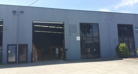 Factory, Warehouse & Industrial commercial property sold at 2/3-7 Inglewood Drive Thomastown VIC 3074