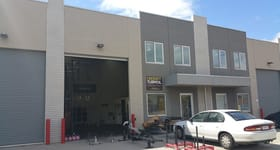 Factory, Warehouse & Industrial commercial property sold at 18/9 Dawson Street Coburg VIC 3058