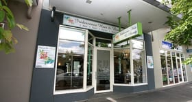 Shop & Retail commercial property sold at 7/95 Hazel Glen Drive Doreen VIC 3754
