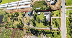 Development / Land commercial property sold at 23 Gurner Ave Austral NSW 2179