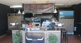 Shop & Retail commercial property sold at Shop 2 / 9 Griffith Street Coolangatta QLD 4225