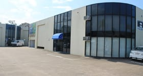 Offices commercial property sold at 2/29 Taree Street Burleigh Heads QLD 4220