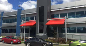 Offices commercial property sold at Suite  11/26-28 Verdun Drive Narre Warren VIC 3805