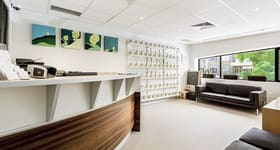 Medical / Consulting commercial property sold at Suite 2/27 Grosvenor Street Neutral Bay NSW 2089