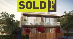 Development / Land commercial property sold at 10-12 Nottingham Street Kensington VIC 3031