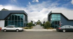 Factory, Warehouse & Industrial commercial property sold at 11/53-55 McClure Street Thornbury VIC 3071