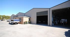 Offices commercial property sold at Unit 3, 11-13 Bremen Drive Salisbury South SA 5106