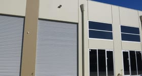 Factory, Warehouse & Industrial commercial property sold at 4/236-244 Edwardes Street Reservoir VIC 3073