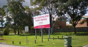 Development / Land commercial property sold at 82 Finucane Road Alexandra Hills QLD 4161