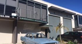 Factory, Warehouse & Industrial commercial property sold at 4/70-72 Captain Cook Drive Caringbah NSW 2229