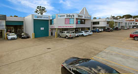 Shop & Retail commercial property sold at 2/101 Newmarket Road Windsor QLD 4030