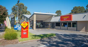 Hotel, Motel, Pub & Leisure commercial property sold at 319-325  Payneham Road Royston Park SA 5070