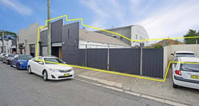 Factory, Warehouse & Industrial commercial property sold at 15/20 Greenway Street Wickham NSW 2293