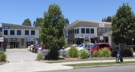 Offices commercial property sold at 4/6 Liuzzi Street Hervey Bay QLD 4655