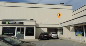 Offices commercial property sold at 17/639 Beach Road Warwick WA 6024