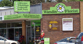 Shop & Retail commercial property sold at 384 Warburton Highway Wandin North VIC 3139