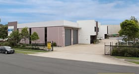 Factory, Warehouse & Industrial commercial property sold at 1/30 Gardens Drive Willawong QLD 4110