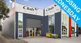 Factory, Warehouse & Industrial commercial property sold at 1/159 Newlands Road Coburg North VIC 3058
