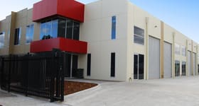 Industrial / Warehouse commercial property sold at Unit 6/236-244 Edwardes Street Reservoir VIC 3073