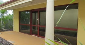 Offices commercial property sold at 11/62 Main Street Hervey Bay QLD 4655