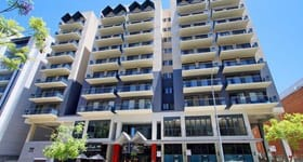 Offices commercial property sold at 85/193 Hay Street East Perth WA 6004