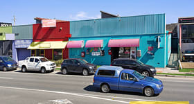 Shop & Retail commercial property sold at Stafford QLD 4053