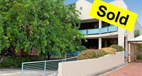 Offices commercial property sold at 267 Melbourne Street North Adelaide SA 5006