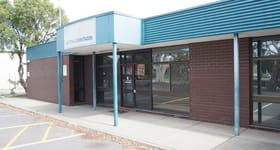 Factory, Warehouse & Industrial commercial property sold at 23-25 Birralee Road Regency Park SA 5010