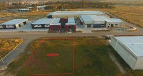 Factory, Warehouse & Industrial commercial property sold at Lot 8 Remisko Drive Forrestdale WA 6112