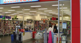 Shop & Retail commercial property sold at 0 Cairns Earlville QLD 4870