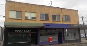 Development / Land commercial property sold at 433A MOUNT DANDENONG ROAD Kilsyth VIC 3137