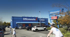 Shop & Retail commercial property sold at Ballarat Central VIC 3350