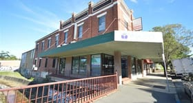 Offices commercial property sold at 61 Nelson Street Wallsend NSW 2287