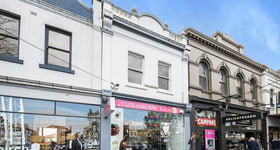 Shop & Retail commercial property sold at 290 Queens Parade Fitzroy North VIC 3068
