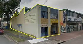 Development / Land commercial property sold at 1603 Botany Road Botany NSW 2019