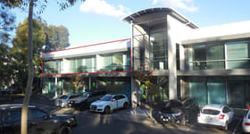 Offices commercial property sold at 15/24 Lakeside Drive Burwood East VIC 3151