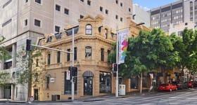 Development / Land commercial property sold at 68 Erskine Street Sydney NSW 2000