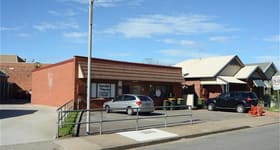Offices commercial property sold at 2 Rawson Street Mayfield NSW 2304