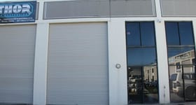 Factory, Warehouse & Industrial commercial property sold at 11/511 Olsen Avenue Southport QLD 4215