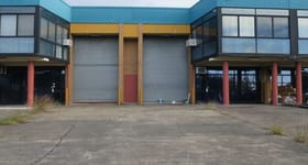 Factory, Warehouse & Industrial commercial property sold at 8 Smallwood Street Underwood QLD 4119