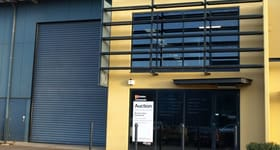 Factory, Warehouse & Industrial commercial property sold at 10/1-5 Gardner Court Wilsonton QLD 4350