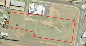 Development / Land commercial property sold at 190-202 Wakeden Lane Griffith NSW 2680