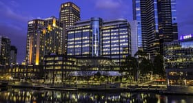 Development / Land commercial property sold at 12 Riverside Quay Southbank VIC 3006